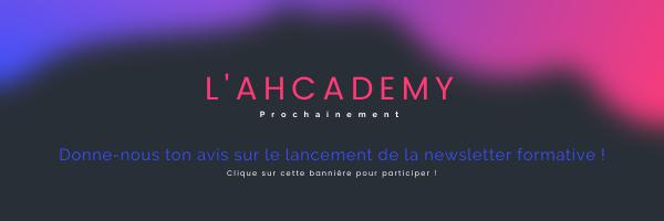 banner-ahcademy